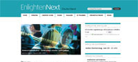 enlightennext-1