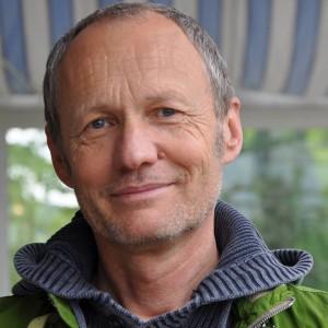 Jens Heisterkamp 2014